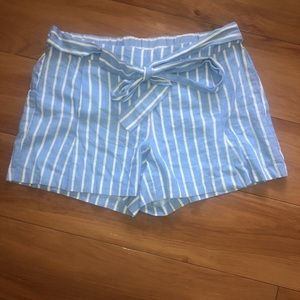 New York and Company Shorts (size M)